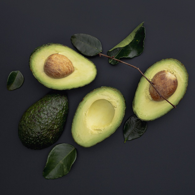 Avocados-chaskaclub