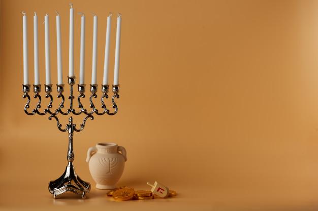 Candle-Making-History-chaskaclub