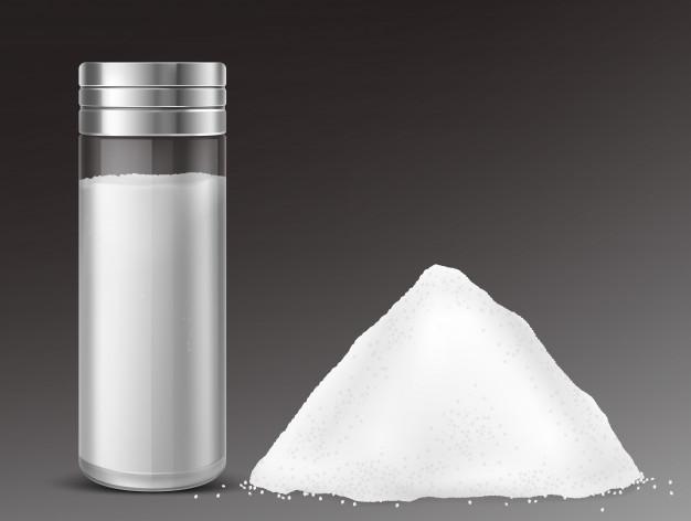 salt-chaskaclub