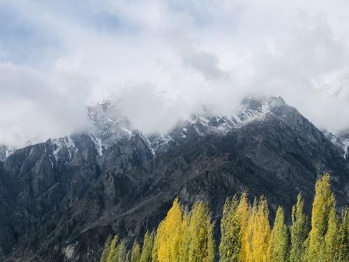 Hunza-Valley-chaskaclub-chaskaclub