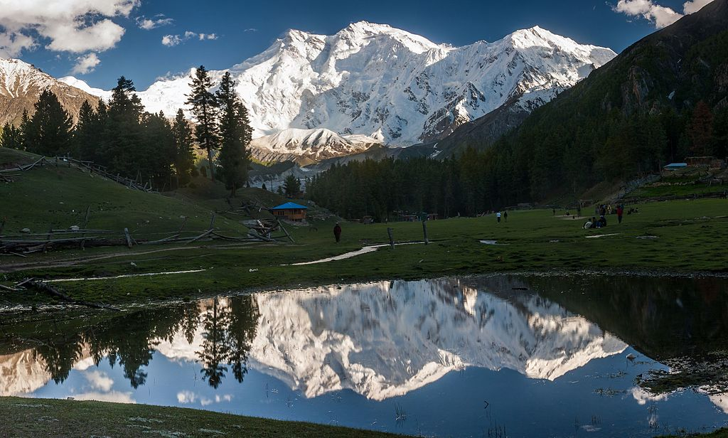 Fairy_Meadows_GB_Pakistan-chaskaclub