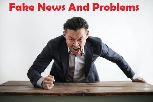 Fake-News-And-Problems-chaskaclub-min