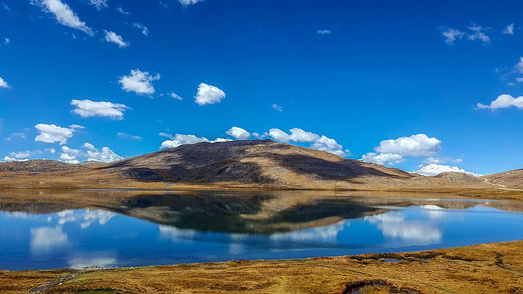 Sheoser_lake_deosai_national_park-chaskaclub