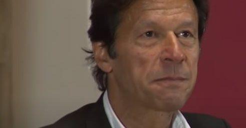 Imran Khan-Biography-chaskaclub