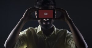 youtube-more-secure-for-children-now-chaskaclub