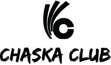 ChaskaClub