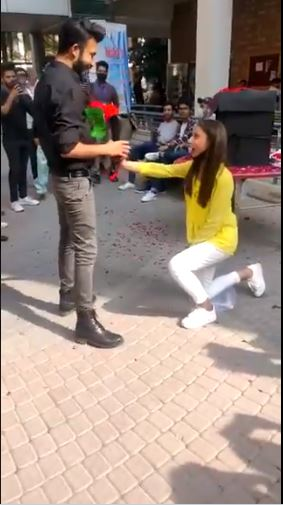 UOL COUPLE EXPELLED!!!-Viral Video-chaskaclub-min