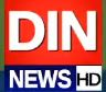 din-news-chaskaclub